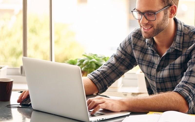 Nettbutikk Søkemotoroptimalisering med Responspartner