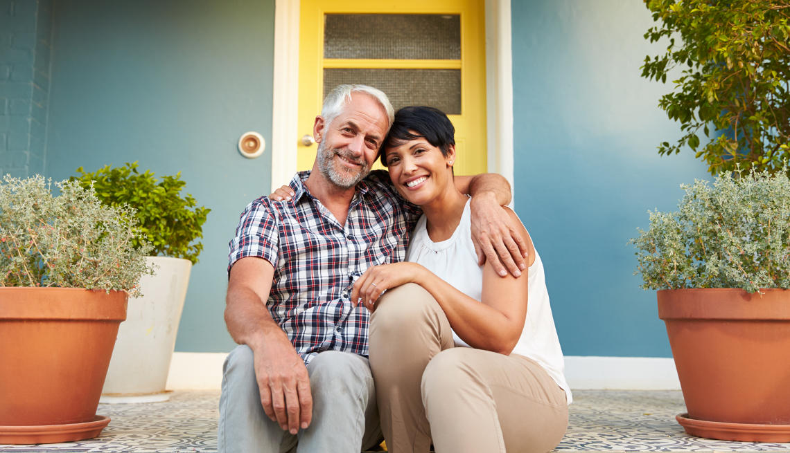 Retirement Benefit Group